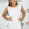 "Demetria McKinney attended the ""Legendary Awards: Salute To The Legends Awards"" - February 9, 2012"