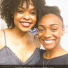 Demetria McKinney attend National Black College Alumni Hall of Fame Foundation, Inc. Legacy Lecture Series - Dillard University - April 25, 2017