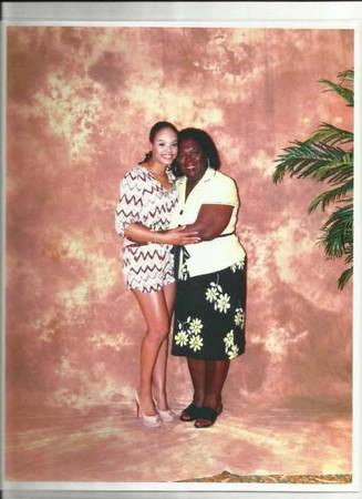 Orlando's Black Women's Roundtable - September 22, 2012