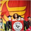 Demetria McKinney speaks at the 'University Of Phoenix' - September 29, 2013