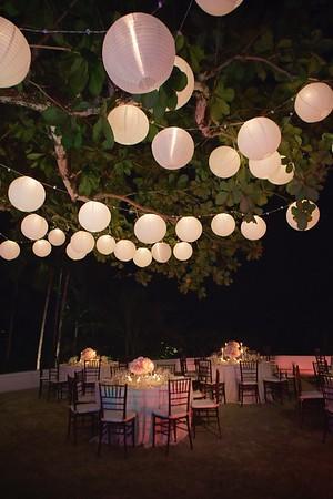 CBR WEDDINGS
