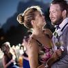 Cancun Wedding 436