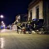 Cuba 2012 28981 - Version 2