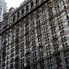 New York Jan 2013 163 (1)