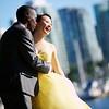 Ian & Tina's Wedding Day 631 (1)