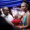 Wedding Day 485