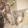 Wedding Day 190