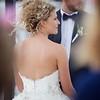 Cancun Wedding 336