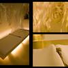 Promises for Achievement <br /> Aug 2006<br /> Installation for SVA Residency