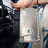 That's it!<br /> Control unit in hand!<br /> <br /> Ship to MAX BMW Motorcycles, NH<br /> Attention: Joe Warner or Max Stratton