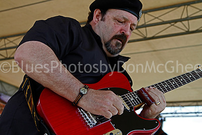 Scott Lewis Big Smooth & the Hell Raisers http://bigsmoothblues.com/