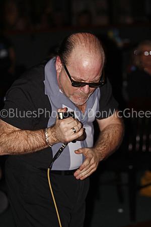 Wailin' Dale DBS Fundraiser Callahan's Music Hall Auburn Hills 2010