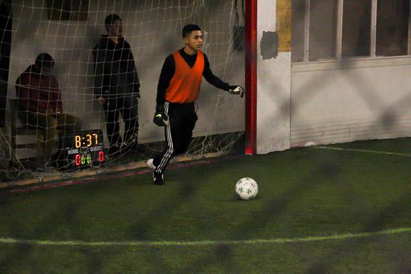 1-25 - indoor soccer - Alex Horning