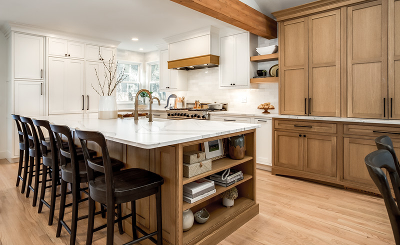 Kitchen-Long Pl-12
