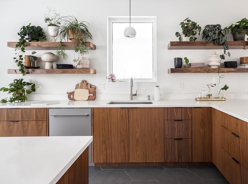 Kitchen-Orchard -19