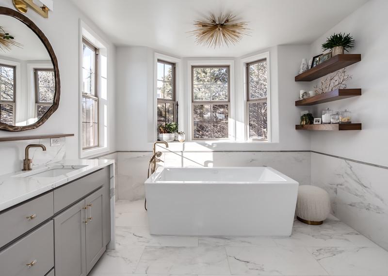 Master Bath-3 (1)