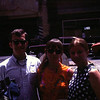 John, Janice Lemmerman and Jane (Moss) Rabatin