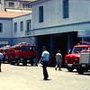 GREEK . TRIP 1971