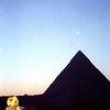 Egypt 1989
