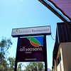 Hotel Alice Springs The All Seasons nice place