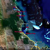 Great Barrier Reef, Australia underwater coral pictures map of great barrier reef australia and Hotel Sea Temp