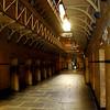 Main prison, Tasmania