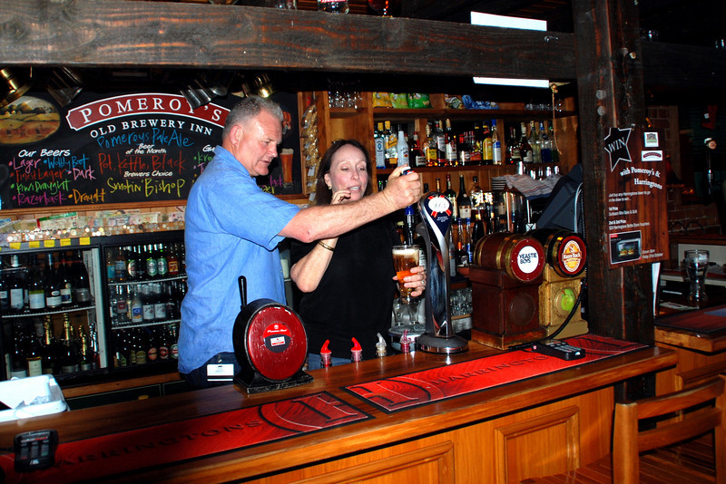 Christchurch pub,  New Zealand chc Christ Church, New Zealand