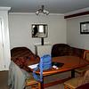 Christchurch New Zealand Hotel