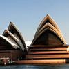 Sydney, Australia 2008