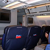AIRBUS A300 MIAMI TO COPAN, HONDURAS