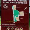 COPAN, HONDURAS
