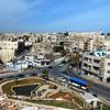 Amman to the Dead Sea