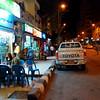 spice market street scene