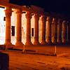 Philae Temple Agilkia Island