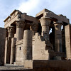 Kom Ombo Edfu Temple of Horus