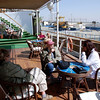 PICTURES EGYPT M/S ROYAL ORCHID