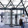 paris louvre entrance