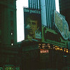 1973 NEW YORK CITY TRIP