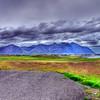Iceland scenic 2011