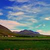 2011 Farm Iceland