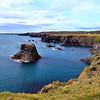 landscape, Iceland 2011
