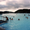 2011 The Blue Lagoon