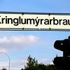 2011 odd street signs,,,,