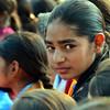 0 JAIPUR, INDIA