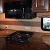 2013 Sierra to Cottage 6-1-12 Kitchen