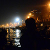 Varanasi--City of Shiva and the Ganga celebration of Shiva