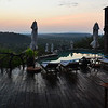 MBALANGETI LODGE, AFRICA, NGORONGORO CONSERVATION AREA
