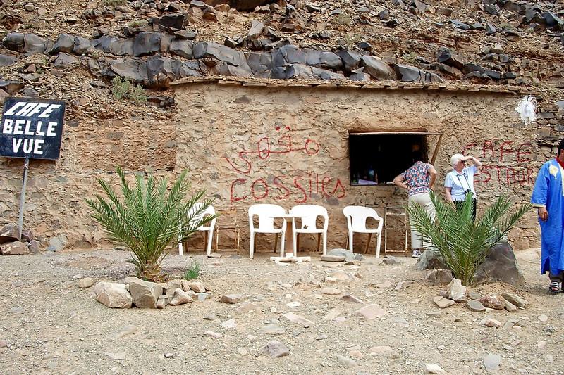 Morocco Sahara Dessert Pics