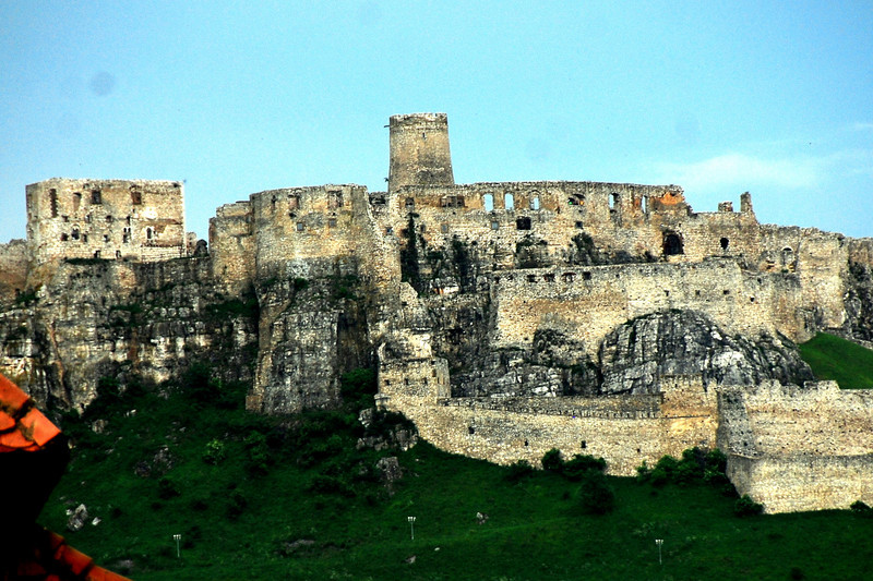 """Spišský Castle - Spiš Castle<br /> Fax: +421 53 4512824<br /> mail: info@spisskyhrad.com<br /> Web <a href=""""http://www.spisskyhrad.com/"""">http://www.spisskyhrad.com/</a><br /> The Spiš Museum in Levoča is another specialised museum of the Slovak National Museum with a nationwide scope. In the framework of the museum's specialisation it focuses on researching the historical development of the town of Levoča, art-history research in the region of the museum's operation, research of Master Pavol of Levoča in the domestic and central European context, development of the Spišský Castle and its surroundings, registered in the UNESCO World Heritage List. The varied collection of the museum is presented at several exhibitions, where very attractive and highly visited exhibitions are those of Spišský Castle itself and of Master Pavol of Levoča, the creator of the highest Gothic altar in the world, which decorates the Church of St James in Levoča. The museum is situated in the Renaissance burgher house on the Master Pavol Square in Levoča.<br /> Opening hours:<br /> May - October, 9AM - 7PM, last entry at 6PM<br /> Entrance fee:<br /> Adults: 100 Sk<br /> Reduced price: 60 Sk (children, students, retirees)<br /> Family ticket: 230 Sk (maximum of 6 people, as 1 adult and 5 children or 2 adults a 4 children)<br /> Group ticket: 80 Sk/person (15 people or mo"""