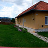 joeph rabatins house in kalva now deserterd